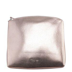 Nine West Levona Small Solid Crossbody Bag 164109